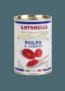 Antonella-Polpa-di-pomodoro-400g