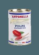Antonella-Polpa-di-pomodoro-finissima-400g