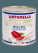 Antonella-Polpa-pomodoro-2500g