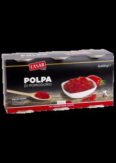 Polpa-di-pomodoro-3x400g