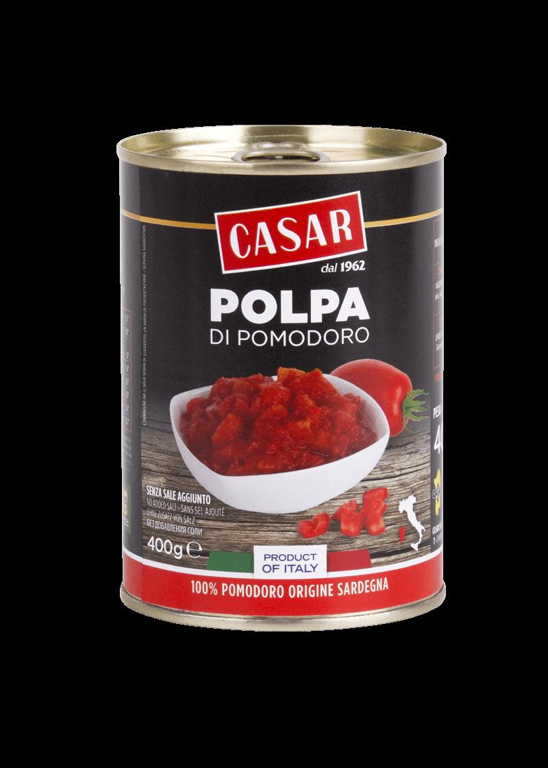 Polpa-di-pomodoro-400g