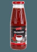 Polpa-di-pomodoro-680g