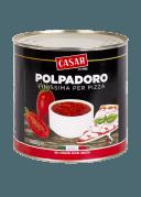 Polpa-di-pomodoro-per-pizza-2500g