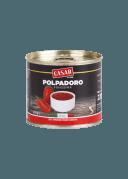 Polpadoro-finissima-220g