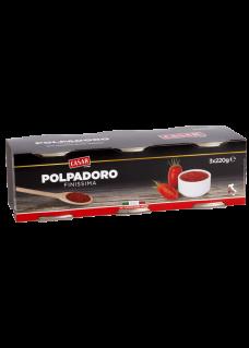 Polpadoro-finissima-3x220g