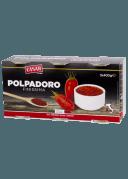 Polpadoro-finissima-3x400g