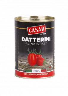 Pomodori-Datterini-400g